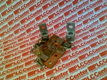 ROWAN CONTROL 2090-SPB710