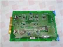 GDI TECHNOLOGY 496