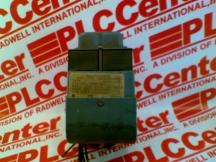PIONEER POWER SOLUTIONS 240-201-480