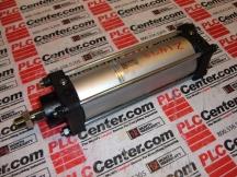SMC ACNL-X2-80X200-X338