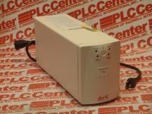 AMERICAN POWER CONVERSION BP650S