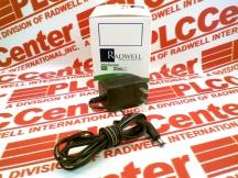 SOUTHWESTERN BELL U120020D12