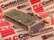 CERAGON NETWORKS 05-0050-0