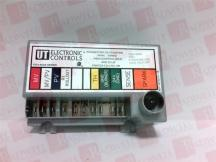UT ELECTRONIC CONTROLS 1003-665A