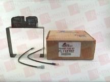 ACME ELECTRIC PL-112702
