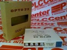 OPTO 22 SNAP-AITM-2