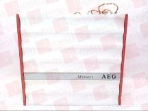 EEC AEG MINISEMI 220/15.2