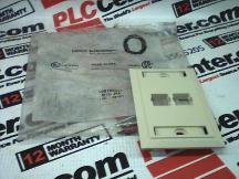 LUCENT TECHNOLOGIES 108168477