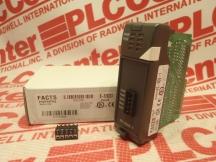 PLC DIRECT B-F2SDS1