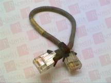 MODICON 170-MCI-020-10