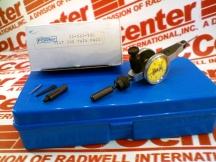FOWLER 52-560-100
