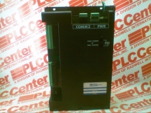 UNITED TECHNOLOGIES CESO121319-01