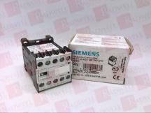 SIEMENS 3TH2-022-0BB4