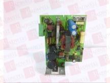 REFU ELECTRONIK SV1102303SP03