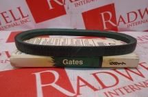 GATES RUBBER CO 6817