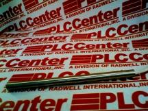 PACIFIC HEATER PL10A025U