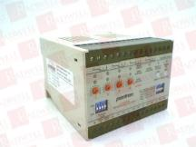 AMPLIFIER RESEARCH IMX-N440-115VAC