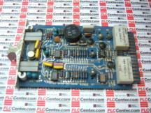 RONAN ENGINEERING CO X50D-15