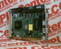 VOX TECHNOLOGIES ROCKY-418