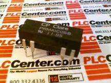 CP CLARE & CO PRMA1C05B