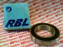 RBL R242RS