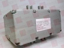 STABILISED TRANSFORMERS 15826