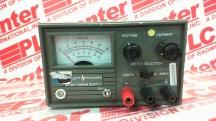 KEYSIGHT TECHNOLOGIES 6214A