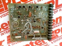 PILLAR TECHNOLOGIES AB307-2
