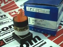ERSCE ER501420