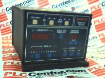 DIONEX CORP CDM-2