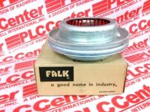 FALK 707066