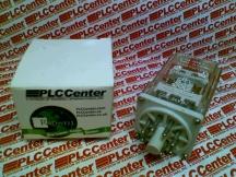 NORSLO R15W-2PDT-24VDC