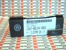 ADVANCED MICRO DEVICES 162-0634-001