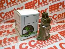 ROSS CONTROLS PCB-15