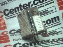 WILKERSON INSTR CO MM4380A-115VAC-0-10V-4-20MA