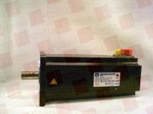 CONTROL TECHNIQUES DXE-490C