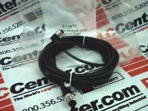EFFECTOR E11410