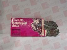 DIAMOND CHAIN 520MS