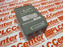 AC TECHNOLOGY M1510BP