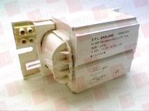 SPL HID400