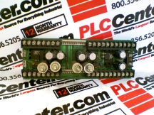 SENCON A500-115
