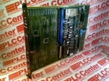 RELIANCE ELECTRIC 6205BZ10000G