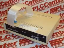 SIGNUM USP-HPC