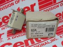 ETI ELEKTROELEMENT 004111412