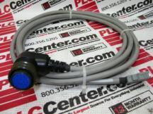 INTERCON 1 CF3A-2MPB-0040-AAA