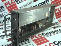 QUINDAR ELECTRONICS QT-30-365