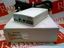 POWERDSINE PD-PH-6001/AC/48