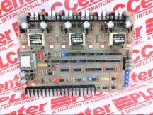 DYNAPOWER EU-10065C