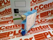 MTL INCORPORATED MTL-5521