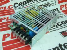 ETA ELECTRIC WRT24SX-U